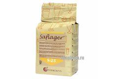 Дрожжи пивные Fermentis Saflager S-23 0,5 кг