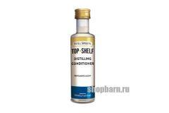Пеногаситель Still Spirits  Top Shelf Distilling Conditioner