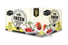 Сырный набор Mad MIlle Fresh