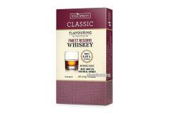 Эссенция Still Spirits Classic Finest Reserve Whiskey Flavouring (2x1,125 л)
