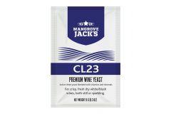 Винные дрожжи Mangrove  Jack's - CL23
