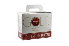 Солодовый экстракт Muntons Gold - Old English Bitter