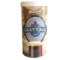 Солодовый экстракт Muntons Premium Scotish Style Heavy Ale
