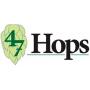47 Hops
