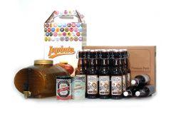 Пивоварня Inpinto Master Pro Craft
